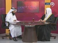تقرير مصور عن زيارة قطر