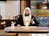خير أيام الله ح2 بقناة المجد الفضائية