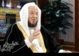 خير أيام الله ح9 بقناة المجد الفضائية