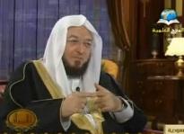 الفضيل بن عياض برنامج الأبرار ح12 (مرئي)