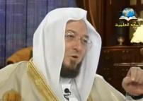 سعيد بن جُبَير برنامج الأبرار ح10 (مرئي)