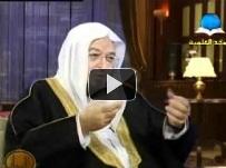 محمد الباقر برنامج الأبرار ح17 (مرئي)