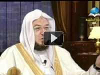 إياس بن معاوية برنامج الأبرار ح21 (مرئي)