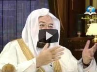 محمد بن كعب القرظي برنامج الأبرار ح22 (مرئي)