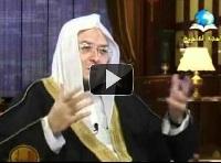 صلاح الدين الأيوبي برنامج الأبرار ح28 (مرئي)
