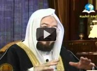 أسد بن الفرات برنامج الأبرار ح29 (مرئي)