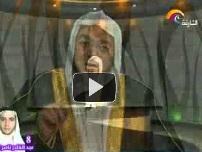 ذكر الله (مرئي) الاسهم الرابحة على قناة الشارقة