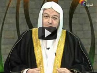 العيد - الأسهم الرابحة (مرئي) على قناة الشارقة