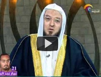 حسن الظن (مرئي) الاسهم الرابحة على قناة الشارقة