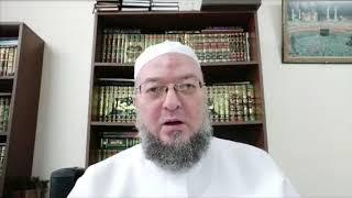 1 - أركان الإيمان - الإيمان بالله
