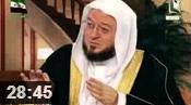 الفرج بعد الشدة برنامج وعد الله ح10 - بقناة المجد العلمية