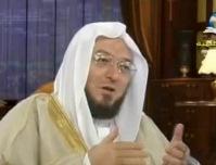 جعفر الصادق بن محمد الباقر بن زين العابدين برنامج الأبرار ح9 (مرئي)