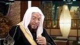 التقديم والتأخير في القرآن ج2 - برنامج لطائف على قناة المجد الفضائية
