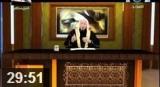 التقديم والتأخير في القرآن ج5 - برنامج لطائف على قناة المجد الفضائية