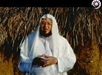 بيوت الله ابواب الخير 1432هـ (مرئي)