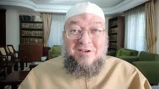٩) رياض العلماء - هل لو رآك رسول الله صلى الله عليه وسلم أحبك - فضيلة الشيخ الدكتور خالد عبد العليم