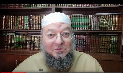 21) كيف ننصر رسول الله صلى الله عليه وسلم ؟ فضيلة الشيخ الدكتور خالد عبد العليم متولي .