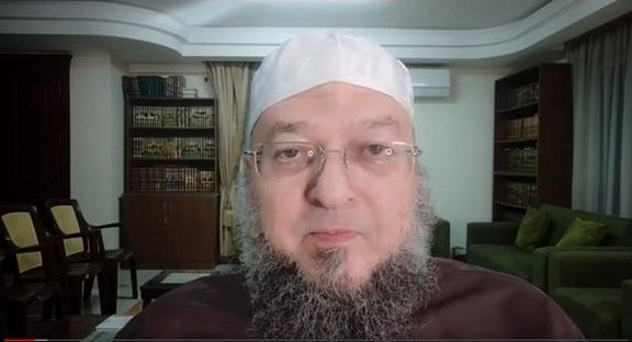 27) هل يكرهون الإسلام أم يكرهون المسلمين ؟ فضيلة الشيخ الدكتور خالد عبد العليم متولي .