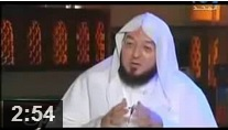 لقاء بقناة المجد الفضائية في برنامج ذكرى - حلم الله تعالى