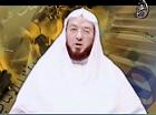 فبشر عباد (مرئي) برنامج فبشر عباد ح7