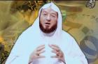 فبشر عباد (مرئي) برنامج فبشر عباد ح3