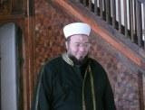 زيارة فضيلة الشيخ الدكتور خالد عبد العليم متولي إلى شبه جزيرة القرم وعاصمتها سيمفروبل