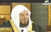 الرضا عند الربانيين (مرئي) برنامج الربانيون ح26