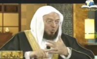 الدعوة عند الربانيين (مرئي) برنامج الربانيون ح29