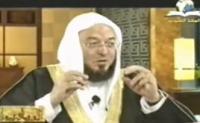 الخوف والرجاء عند الربانيين (مرئي) برنامج الربانيون ح30