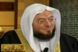 حب وشوق الربانيين الى الله (مرئي) برنامج الربانيون ح7