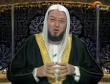 أسرار الأضحية في حديث العيد على قناة الشارقة الفضائية